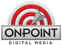 On Point Digital Media